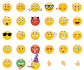 create emoticons for you