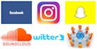 conseguir followers reales en una red social