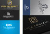 do All Type Of LogoDesign within 24 hours