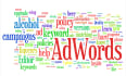 create a french and good adwords campain for SEO