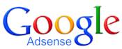 sell Google Adsense