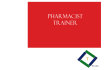 give advice about OTC medicines and minor disease