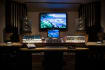 mix your song professionally