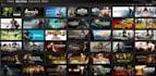 jugar online contigo en steam battlenet o origin