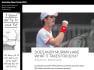 add your link to my DR40 Australian tennis and sport blog