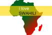 translate from Kiswahili to English and vise versa