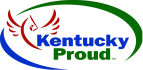 answer any questions you have about Kentucky