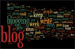 write your blog post 500 words or more