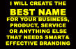 deliver 5 BEST company or product names