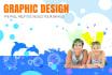 design simple but beautiful WEBTEMPLATE