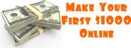 deliver an ebook on how to make 1000 dollars