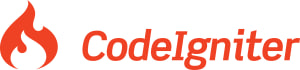 solve bugs in your php code igniter app