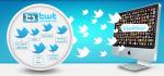 give TWTDominatore automate tweet tasks