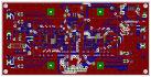 design circuits, make prototypes and programming