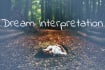 interpret dreams intuitively with cards