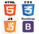 do any html or css editing professionally