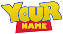 create a image with your name in the famous styles