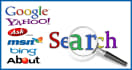 provide you data research, Business Leads and Email Lists