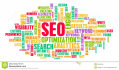 seO audit your website with full report