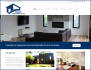 build your professional website