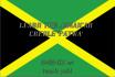 teach you the Jamaican creole Patwa