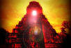do your reading based on Mayan Aztec astrology