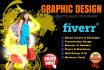 design professional Facebook Timeline
