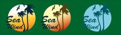design Quality creative logo