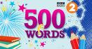 write 500 words unique seo optimized article