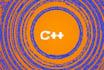 create applications in c or c plus plus