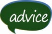listen to your concerns and provide effective relationship advice