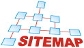 create an XML sitemap for your website