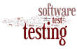 test  your web site