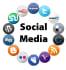 review edit manage  improve social media sites