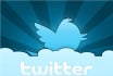 add 14000 Twitter Followers