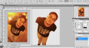 edit and crop your image smoothly