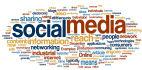 manually Create 50 Social Media and Web 20 accounts in 1 day