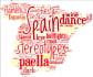 translate Spanish to English or vice versa
