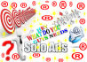 send and Blast your solo ads to over 189,000 REAL subscriber member list