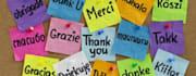 traducir 500 palabras de Ing a Esp y viceversa