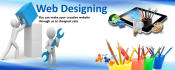 do website development with quality in any technology