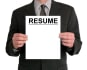 help you to perfect your Curriculum Vitae Resume