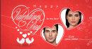 create Valentines Day Video