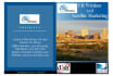 create your professional Brochure