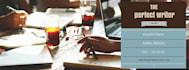 a diseñar tu carátula de las redes sociales facebook, twitter, google