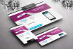 make landing pages for you