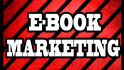 promote and Market your EBOOK Online