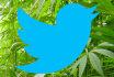 tweet your Hemp Message to my 10k Followers
