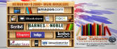 help you publish your Christian book on Kindle and CreateSpace