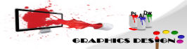 do designing for website or app and Image editor and Creator